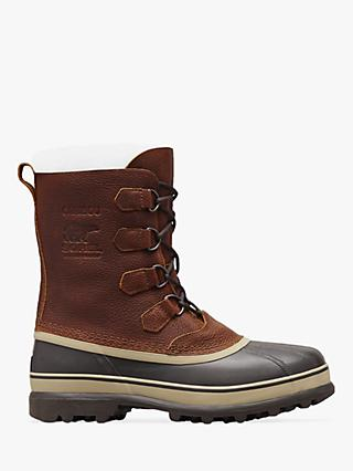 fee3a06c2 SOREL Caribou Winter Boot