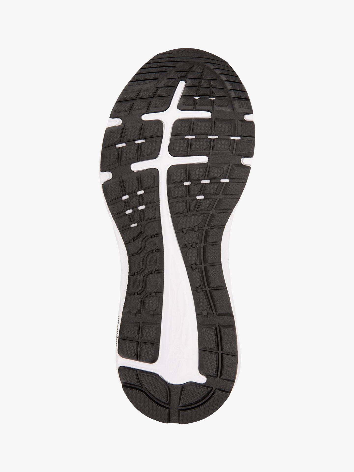 9d1170c3b71 ASICS GEL-EXCITE 6 Women s Running Shoes at John Lewis   Partners