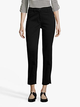 Betty Barclay Slim Fit Jeans, Black
