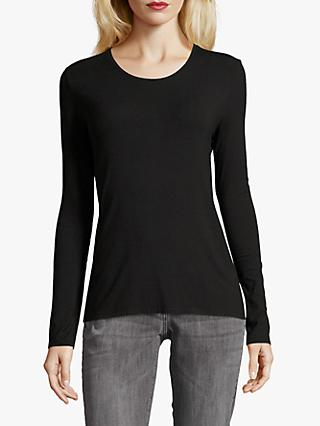 Betty Barclay Long Sleeve T-Shirt