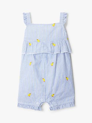 421c63a649a5 Baby   Toddler Rompers   Playsuits
