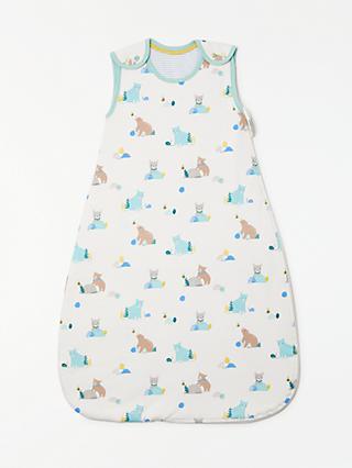 364e5087c7e Baby Sleeping Bags   Toddler Sleeping Bags   John Lewis & Partners