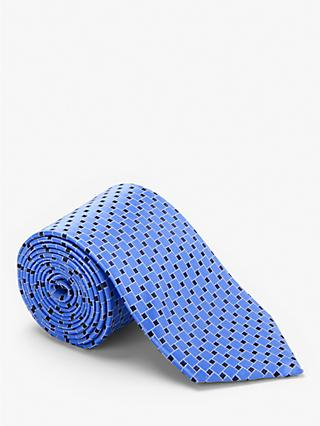 f891f484b4114 Ties & Bow Ties | Men | John Lewis & Partners