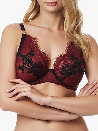 Bluebella Aviana Bra