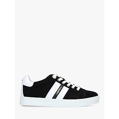 Carvela Lisa 2 Low Top Trainers