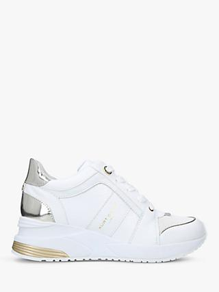 Kurt Gieger London Lana Chunky Trainers