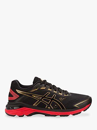 38931de3f91f1 ASICS GT-2000 7 Women s Running Shoes