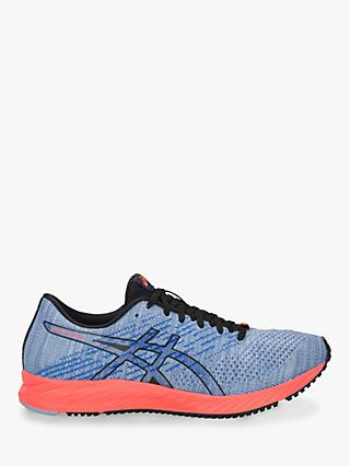 9d21e7f8ea34 ASICS GEL-DS 24 Women s Running Shoes