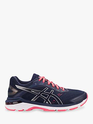 6f2396c79f70 ASICS GT-2000 7 Women s Running Shoes