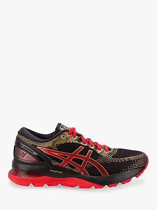 8bcc7f6d272 ASICS GEL-NIMBUS 21 Women s Running Shoes