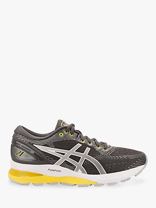 274b007530dd ASICS GEL-NIMBUS 21 Women s Running Shoes