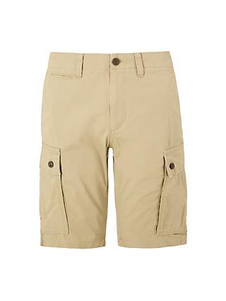 420078f0b4ad9e Tommy Hilfiger John Cargo Shorts