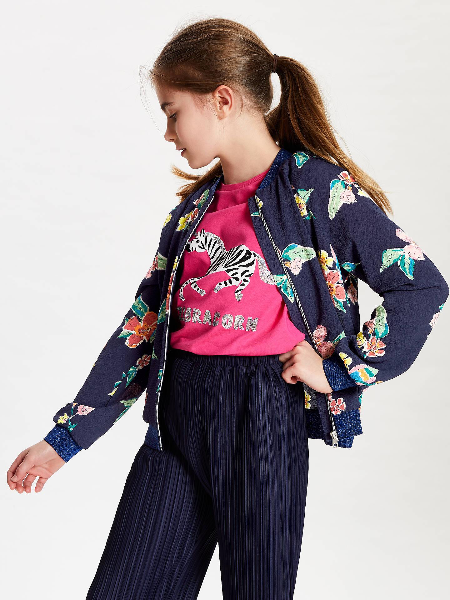 Image result for girls bomber jacket