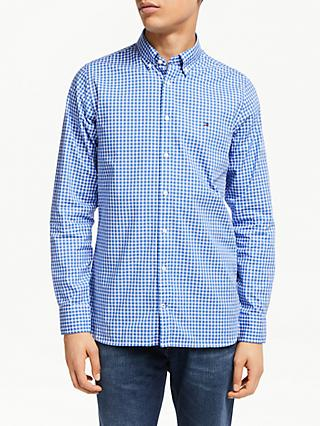 Tommy Hilfiger Slim Fit Check Shirt db53814c0