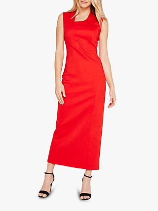 Damsel in a Dress Palma Maxi Dress, Red