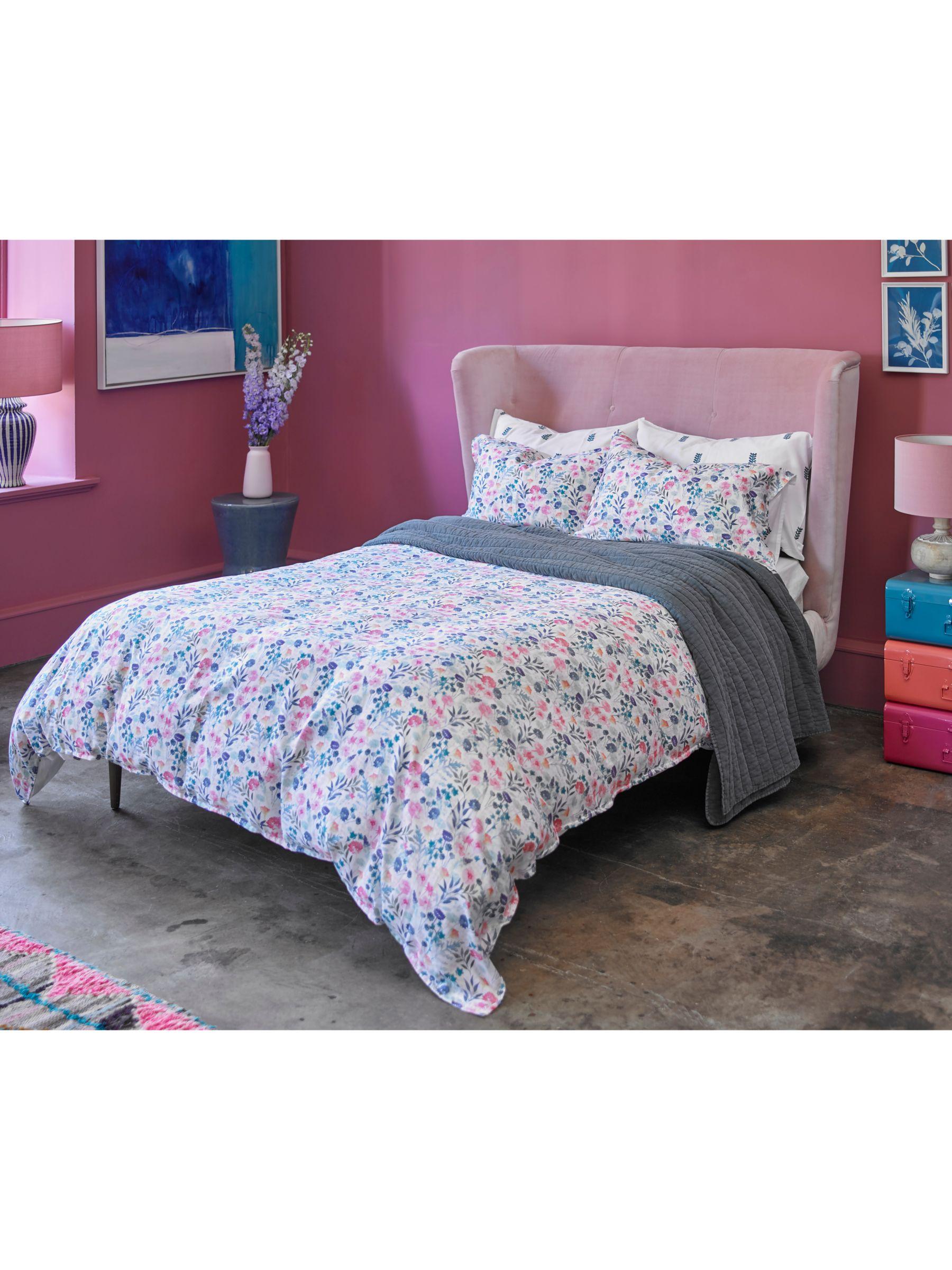 bluebellgray bluebellgray Wee Peggy Duvet Cover Set