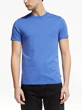 0ad1a2cc4fa J.Lindeberg Silo T-Shirt