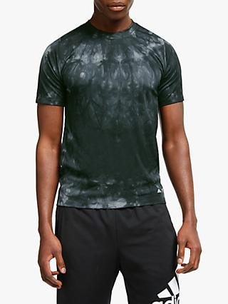 adidas FreeLift Parley Training Top, Black