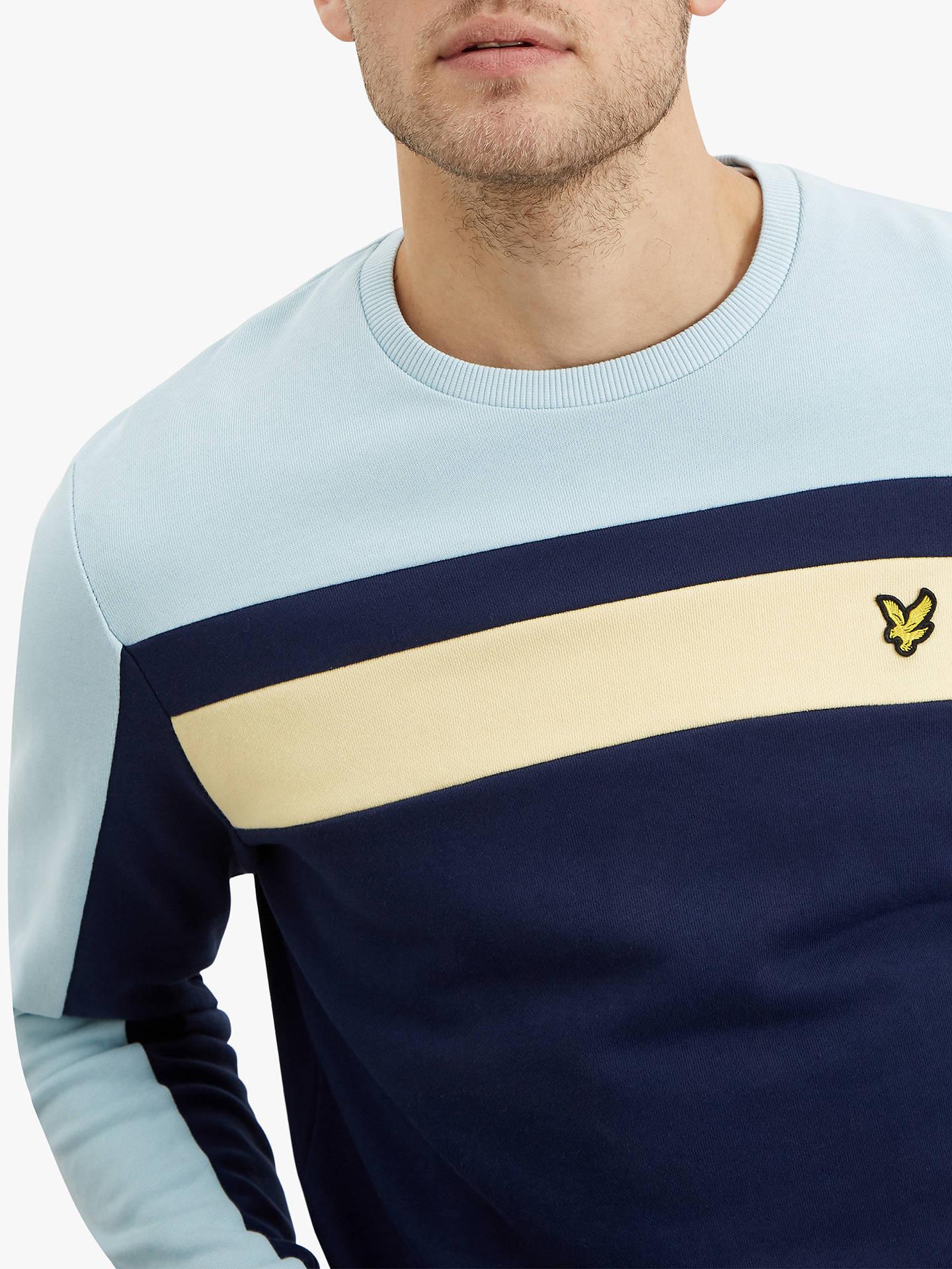 Pop Threads Entitled Millennial Ironic Humor Mens Fleece Crew Sweatshirt