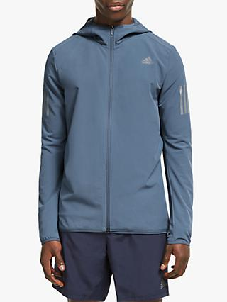 d11a06a473f92 Men's Running Clothes | Running Shorts, Tights & T-Shirts | John Lewis