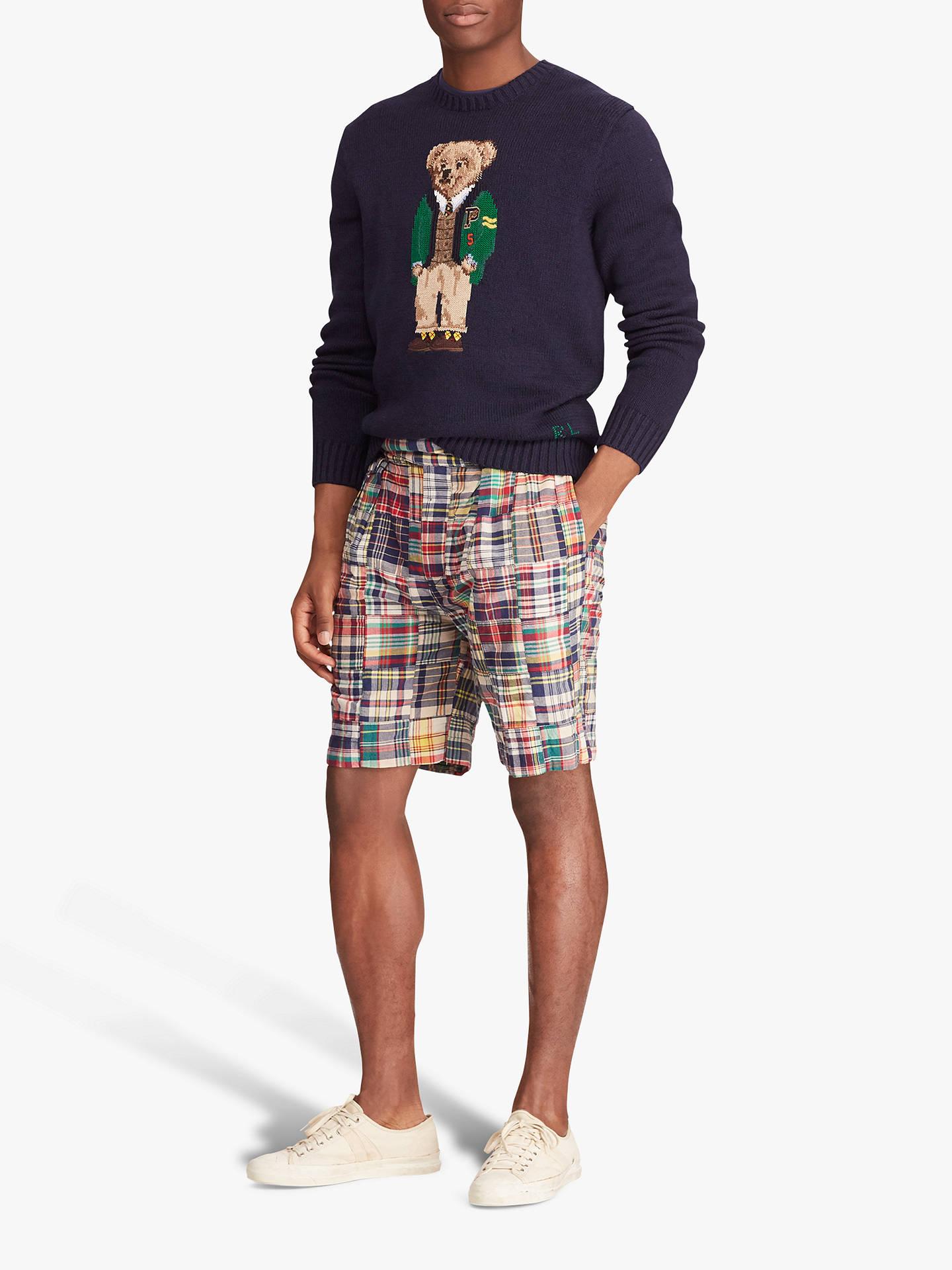 ea7370723a1 ... Buy Polo Ralph Lauren University Bear Sweater