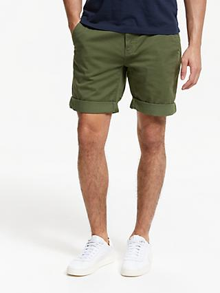 7b09fed8b Shorts | Men's Shorts | John Lewis & Partners