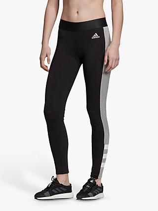 adidas Sport ID Leggings