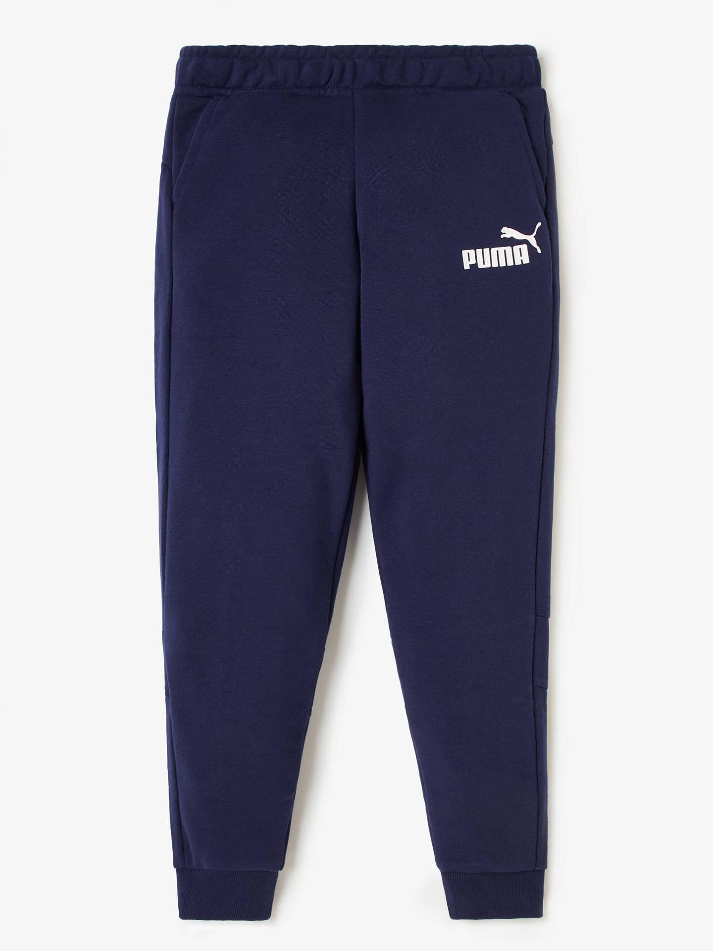 John Lewis Boys Navy Blue Performance PE Shorts Age 15-16 Brand New