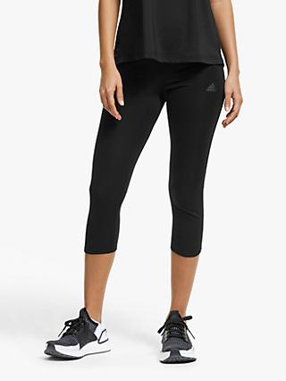 fa5b0865151e6 Women's Running Clothes | Running Tights & Tops | John Lewis & Partners