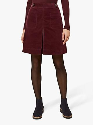 6ee013c65e7854 A Line Skirts | Women's Skirts | John Lewis & Partners