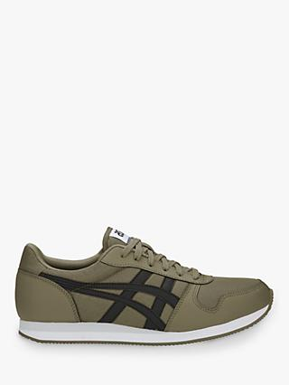 ASICSTIGER Curreo II Trainers
