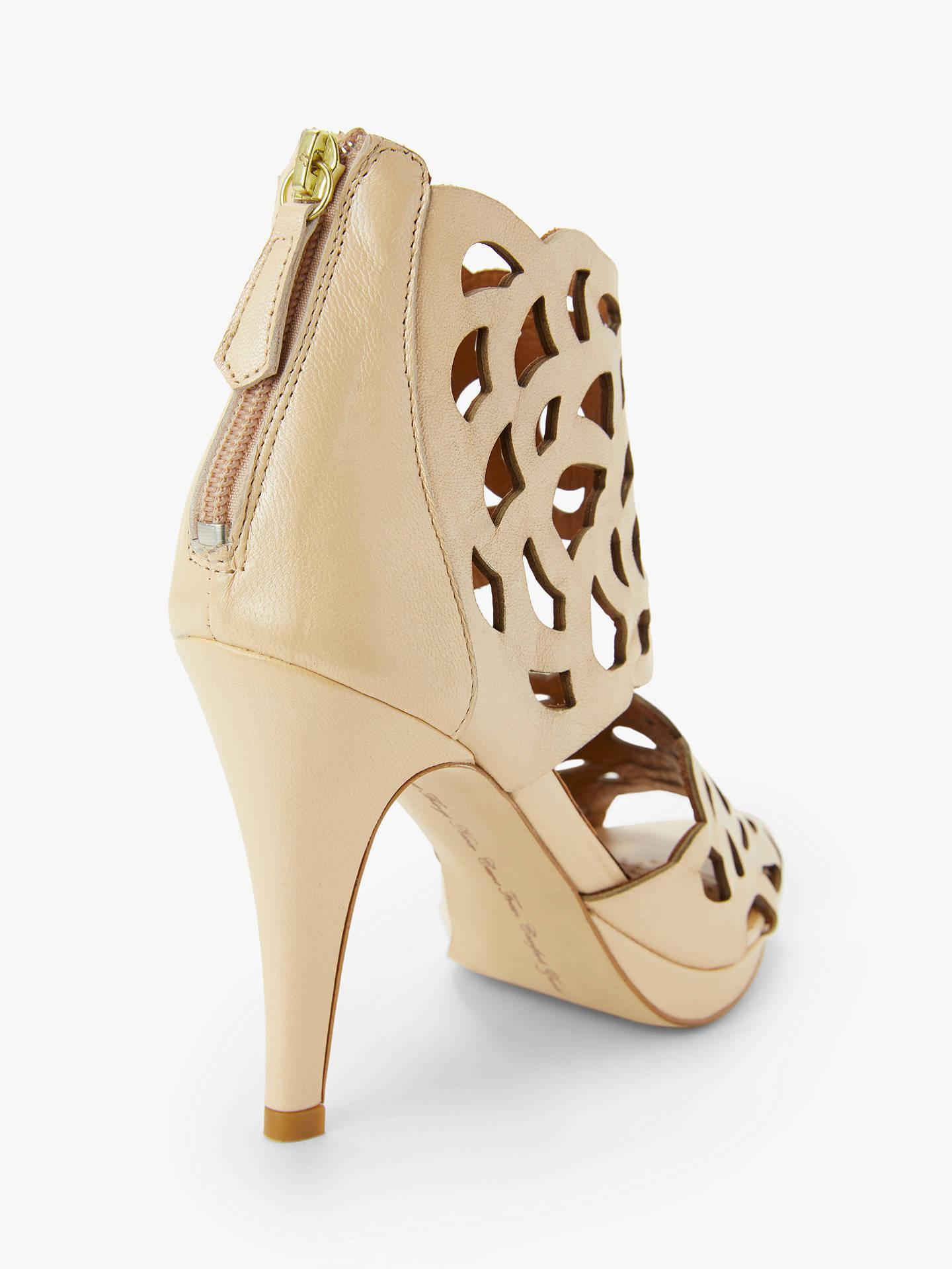 1259f14772ff ... Buy Sargossa Inspire Heeled Sandals