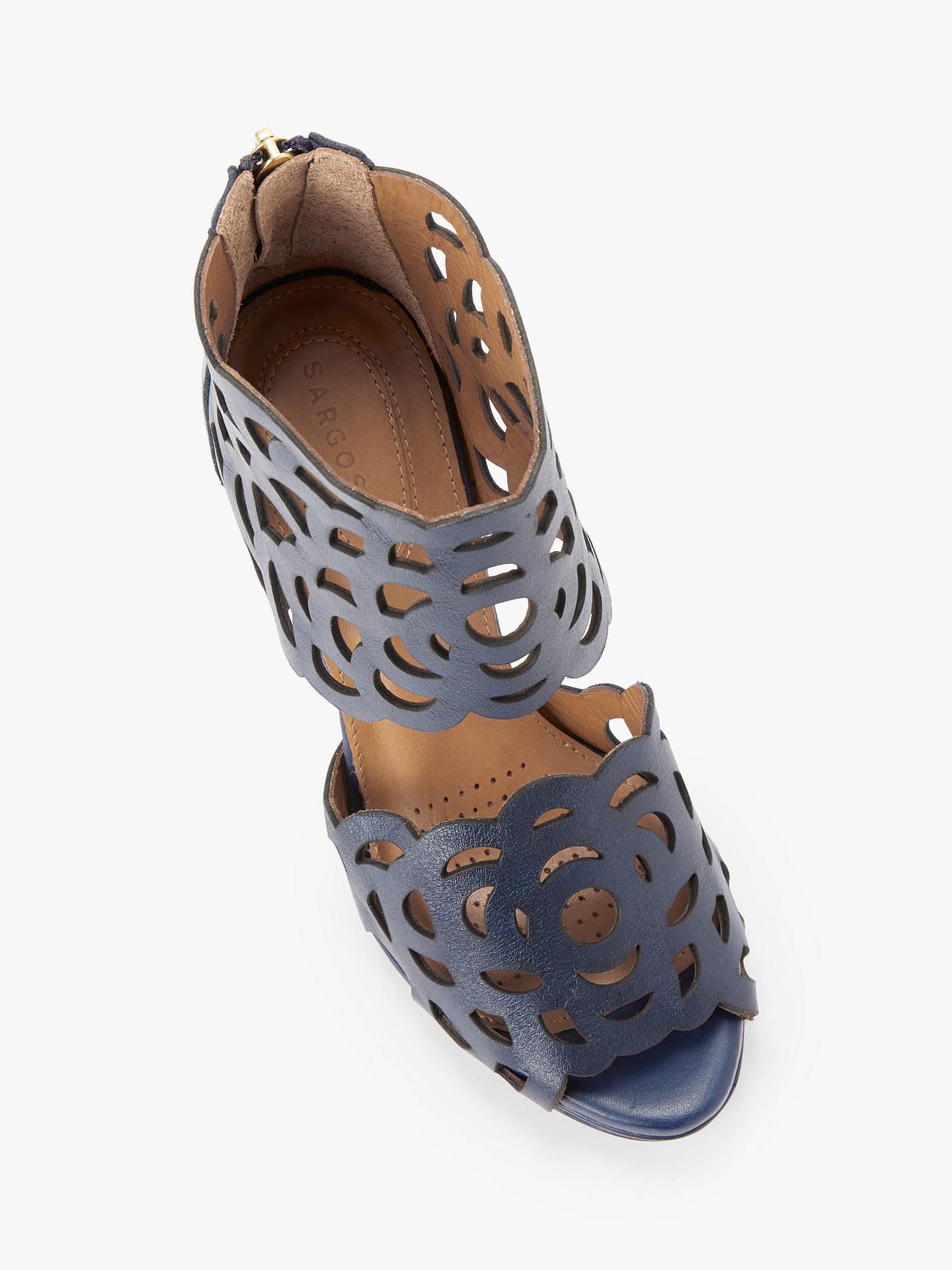 3a410476e214 ... Buy Sargossa Inspire Stiletto Heel Sandals