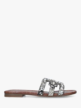 Sam Edelman Bay Slider Sandals