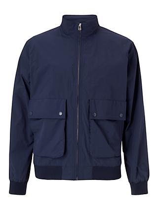 01b75946b Men s Jackets   Coats