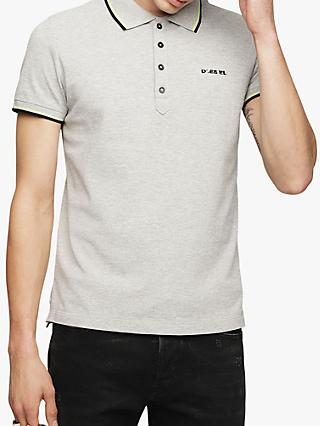 e4cea09c Men's Polo Shirts & Rugby Shirts | John Lewis & Partners