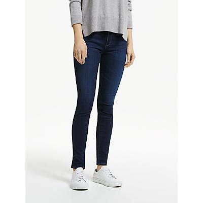 AG The Leggings Super Skinny Jeans, Concord