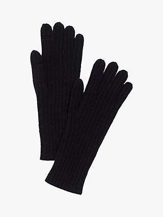 15b8e62d Women's Gloves | John Lewis & Partners