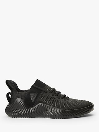 adidas AlphaBounce Men's Cross Trainers