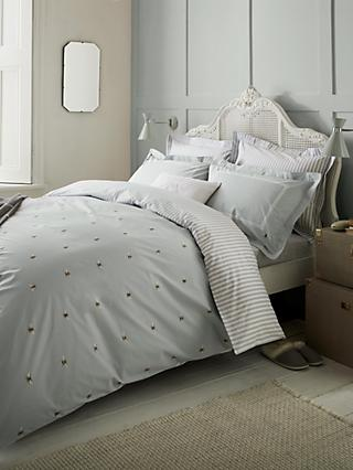 Sophie Allport Bee Duvet Cover Set