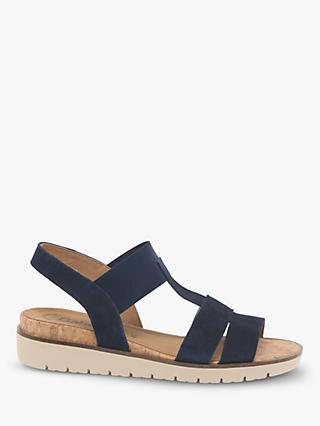 d3ca95a66d0 Women's Sandals | Shoes & Boots | John Lewis & Partners