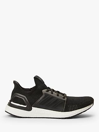 adidas UltraBOOST 19 Men's Running Shoes