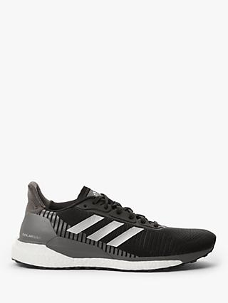 adidas Solar Glide ST 19 Men's Running Shoes