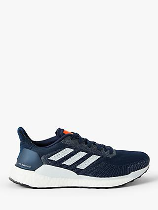 adidas Solar Boost 19 Men's Running Shoes