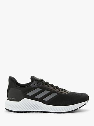adidas Solar Ride Men's Running Shoes
