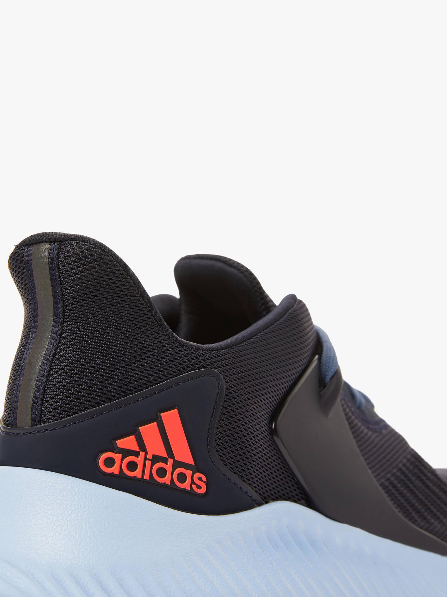 adidas alphabounce rc 2.0