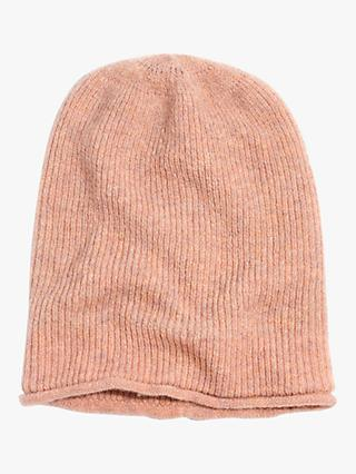 581eccc6ff0 Madewell Kent Cosy Beanie Hat