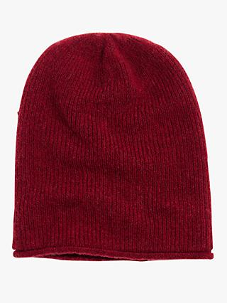 Madewell Kent Cosy Beanie Hat cb86066cfd91