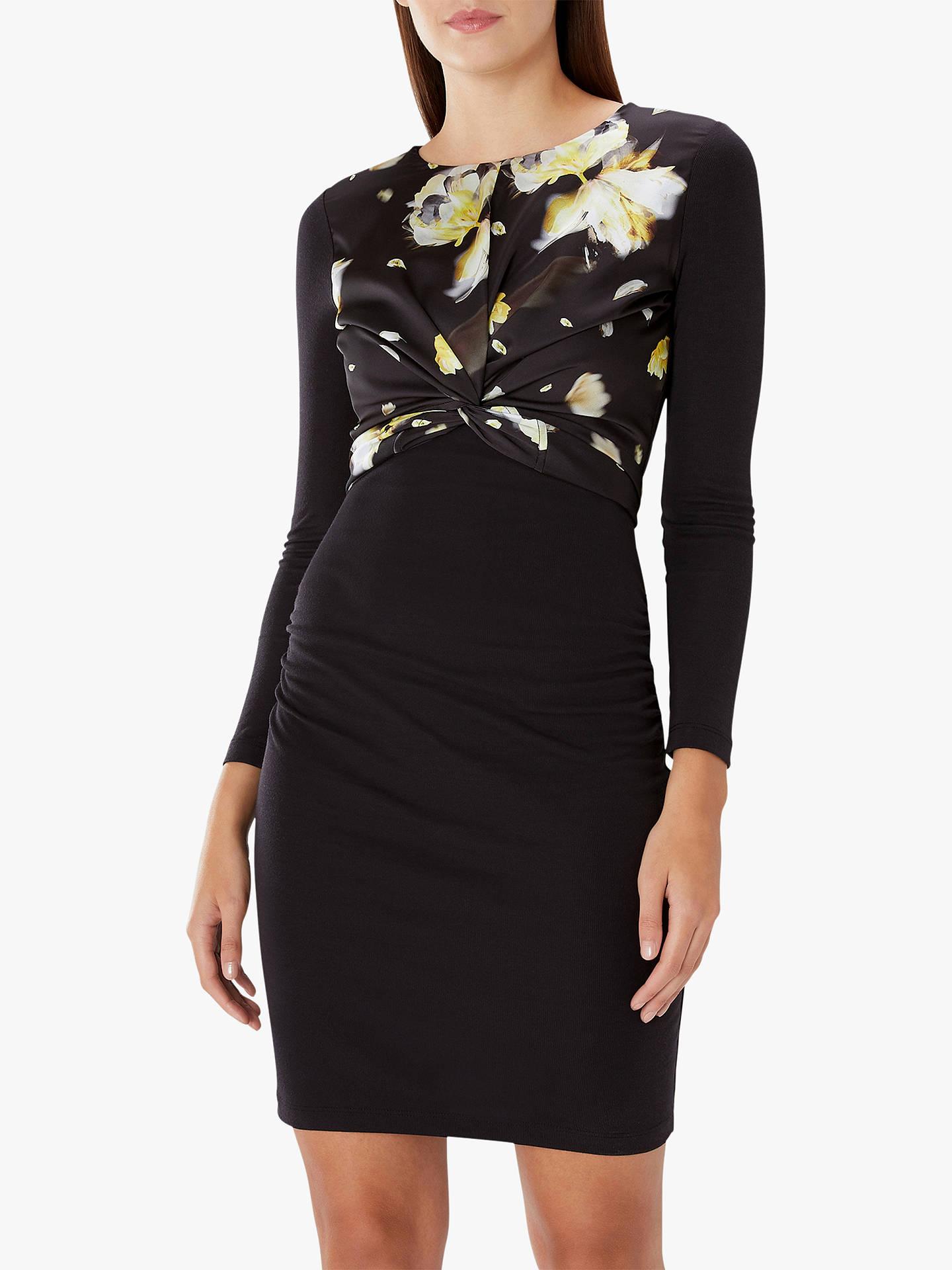 69c2e172fc0 Buy Coast Melody Print Jersey Dress
