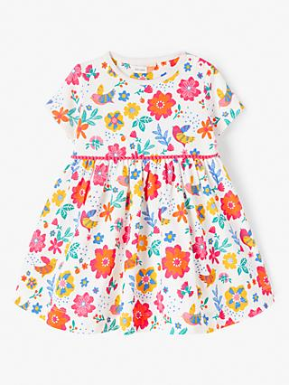 3 Lot Of Pieces Baby Girl Dress 2 Pieces 12 Months 1 Pcs 18 Months Vivid And Great In Style
